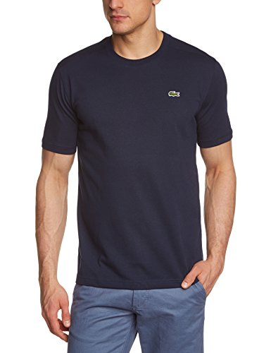 lacoste-th7618-00-t-shirt-homme-bleu-marine-xxx-large-taille-fabricant-8