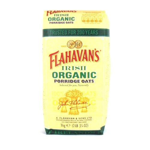 flahavans-organic-porridge-oats-1000g