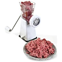 Metaltex - Máquina de Picar Carne