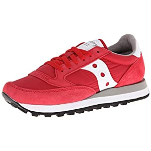 Saucony Jazz Original, Scarpe Low-Top Donna 12 spesavip