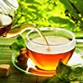 Moringablätter Tee 100g - Moringa aus dem MoringaGarden Teneriffa von MoringaGarden - Gewürze Shop