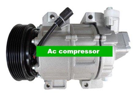 gowe-auto-compressore-ac-per-auto-compressore-ac-dcs-17ec-per-92600-ja00a-2007-2008