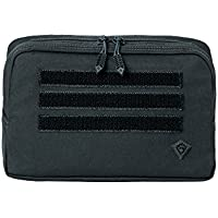 First Tactical Tactix 9 x 6 Utility Pouch