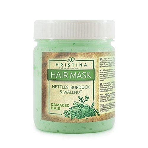 200-ml-haar-maske-100-naturprodukt-kaputtes-haar-mit-jojoba-walnuss-neem-ol