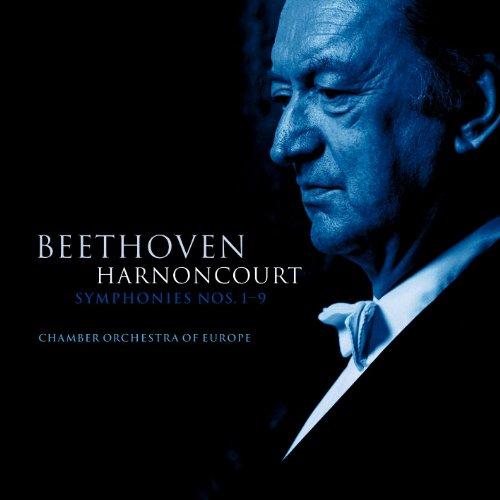 Symphony No.8 in F major Op.93 : III Tempo di Minuetto