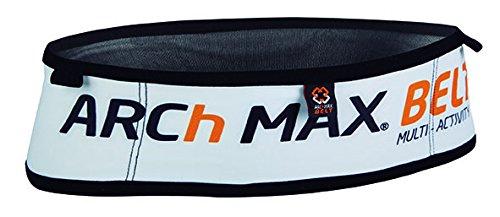 Arch Max 4505 Cinturón