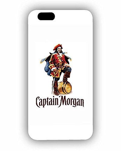 cool-iphone-6s-case-captain-color-marron-anti-scratch-slim-hard-shell-cover-for-suitable-iphone-6-6s