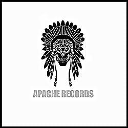 Mexican Beats (Peal Steph Remix) [Explicit]