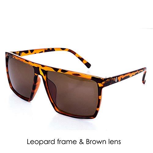 FGRYGF-eyewear2 Sport-Sonnenbrillen, Vintage Sonnenbrillen, Square Sunglasses Men Brand Designer Mirror Photochromic Oversized Sunglasses Male Sun Glasses For Man CC0039