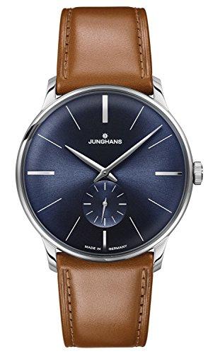 Junghans 027/3504.00