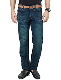 100% Cotton Regular Fit Non Stretchable Mens FURY By Uber Urban