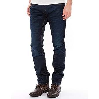 Kaporal 5 - Jeans Kaporal 5 broz bleu - Taille 31