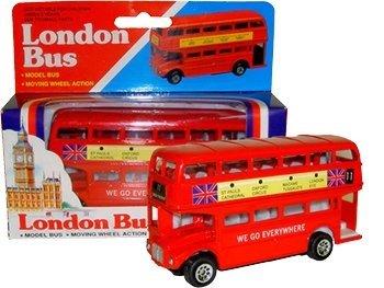 diecast-london-model-bus-large-with-moving-wheels-souvenir-speicher-memoria-diecast-metal-buses-roya