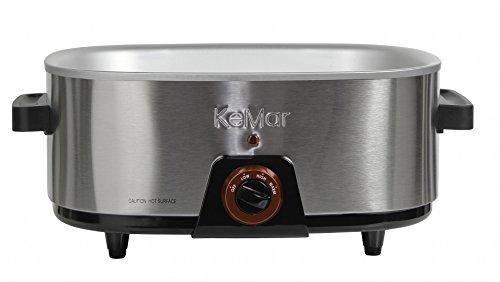 KeMar 6L KSC-660 Schongarer - 4