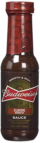 budweiser-bbq-sauce-300-g-pack-of-6