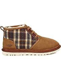 9fe1d8bd631 UGG Men's Boots Online: Buy UGG Men's Boots at Best Prices in India ...