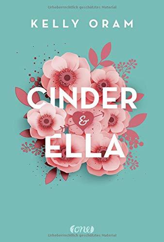 Cinder & Ella ()