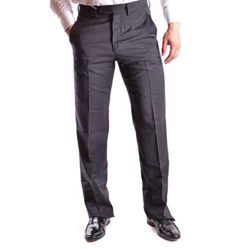 Pantaloni Gianfranco Ferrè PT1924