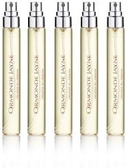 Ormonde Jayne Ormonde Man Eau de Parfum 5 Pieces Set, 40 ml