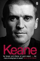 Roy keane autobiography download free