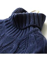 e068e33390 Amazon.it: Maglione oversize - Uomo: Abbigliamento