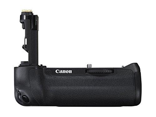 Preisvergleich Produktbild Canon BG-E16
