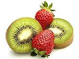 Freaky Ally - Shake'n'Vape - Erdbeere Kiwi Aroma