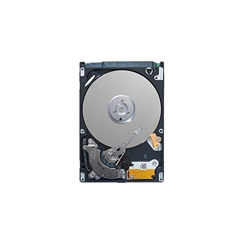 Seagate   1TB HDD  | 0763649032411