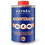 KEFREN CONTACT 1000 ML