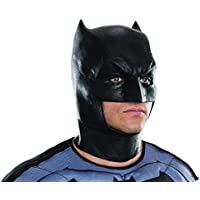 Black Cat Domino mask Halloween superhero eyemask Catwoman Feline Fancy Dress