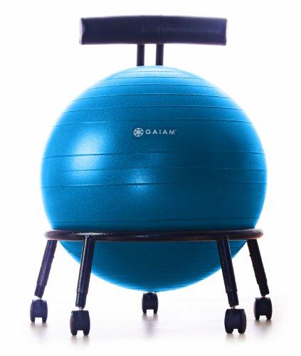 custom-fit-balance-ball-chair-dvd-region-1-us-import-ntsc