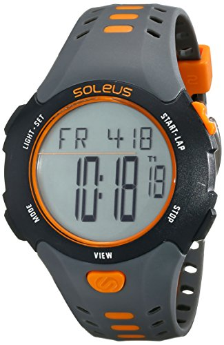 soleus-contender-water-resistant-running-training-fitness-watch-black-orange