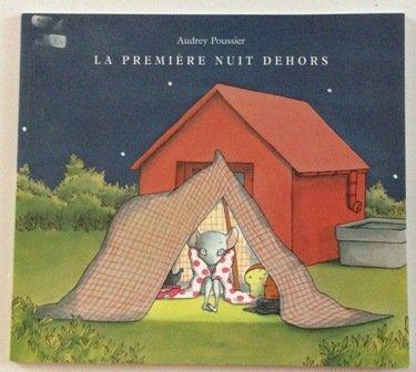 """<a href=""""/node/147434"""">La premiere nuit dehors</a>"""