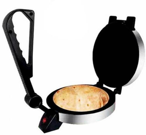 Eagle Electric Chapati Roti Maker