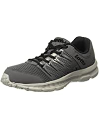 Leather Mens Sports Outdoor Shoes Buy Leather Mens Sports