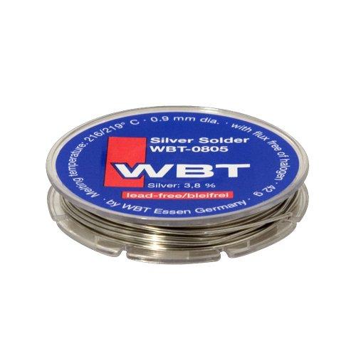 wbt-wbt-0805-lead-free-silver-solder-09mm-od-42g-retail-reel