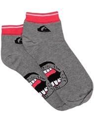 Quiksilver Jungen Socken KIBSX012/WONDER PACK