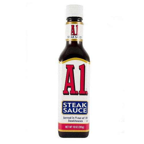 a1-steak-sauce-10-oz