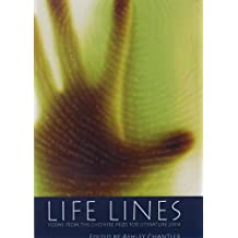 Life Lines: Poems from the Cheshire Prize for Literature: 1