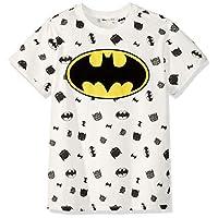 Koton Tişört Erkek çocuk T-Shirt