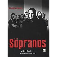 The Sopranos: The Official Companion