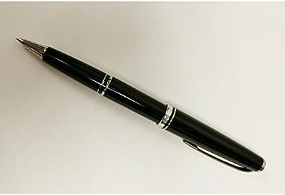 MontBlanc 111845 - Bolígrafo de bola retráctil