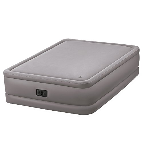 intex-lit-gonflable-electrique-2-personnes-intex-foam-top-bed-fiber-tech