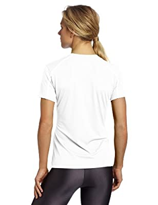 Salomon Damen X Tee von Salomon auf Outdoor Shop