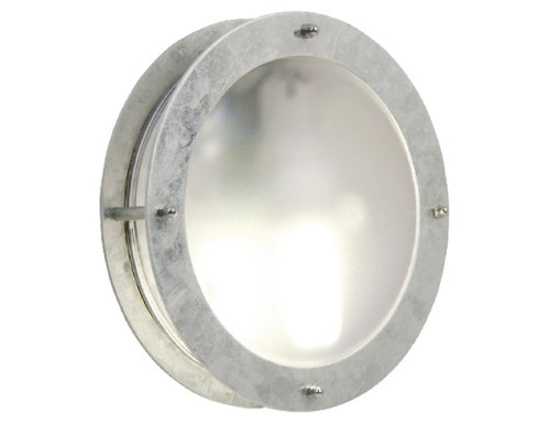 nordlux-malte-outdoor-galvanized-steel-round-wall-light-with-port-hole-style
