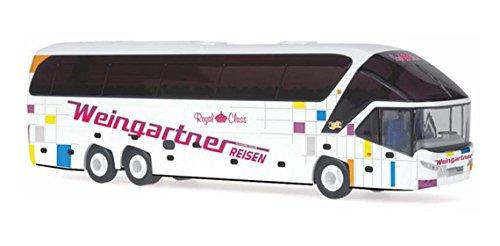 reitze-rietze-66760-neoplan-starliner-2-weingartner-travel-bus-model