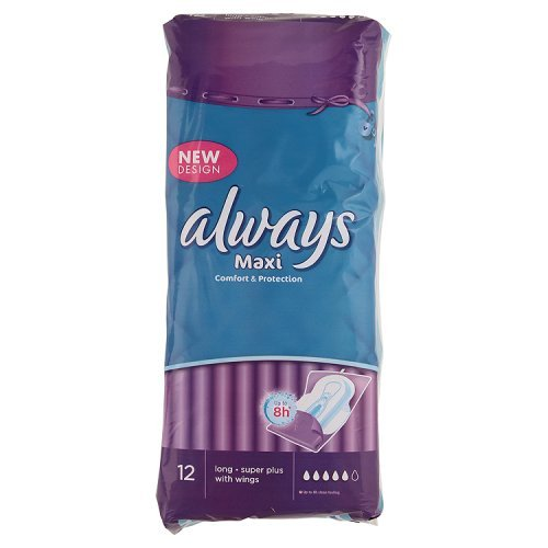 always-maxi-sanitary-towels-long-plus-with-wings-12-pads