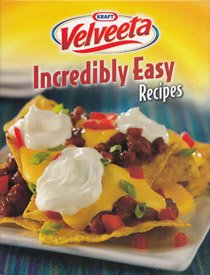 kraft-velveeta-incredibly-easy-recipes