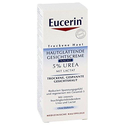 eucerin-th-5-urea-nachtcreme-50-ml