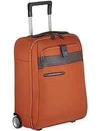 Piquadro  Trolley para portátiles, 52 cm, 35 L, Varios colores